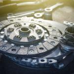 Meccanico auto Torino, cambio sostituzione frizione auto