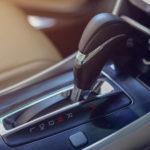 Meccanico auto Torino, riparazione cambio automatico