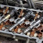 Elettrauto Torino, sostituzione cambio bobina auto