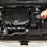 Elettrauto Torino, montaggio sostituzione batteria auto
