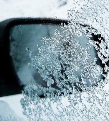 Riparazione impianto riscaldamento auto